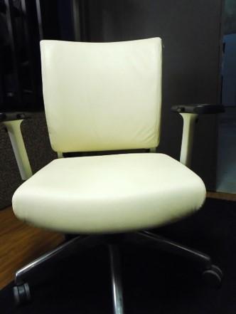 EOS Designer Seating