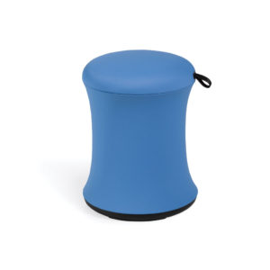 Bello Height Adjustable Stool