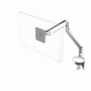 Humanscale Monitor Arm