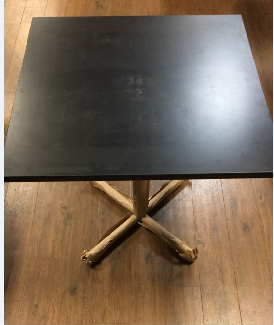 Square Meeting Table Source Office Furniture - Square meeting table
