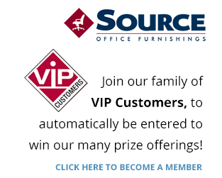 Sign up to become a Source VIP member.