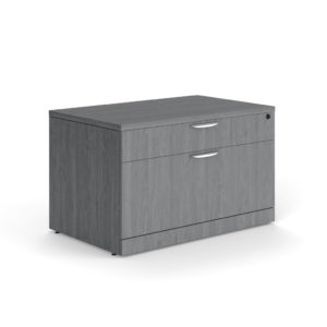 Elements Lateral File Cabinet