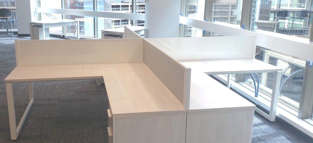 Tayco desk