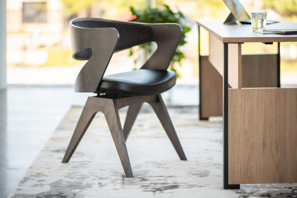 Logiflex Milan Bold Arm Chair