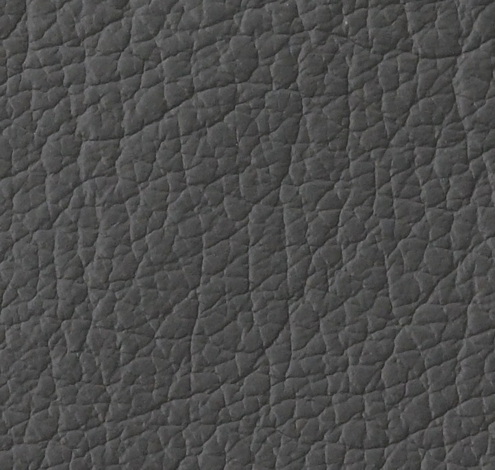 Premium Clay Leather