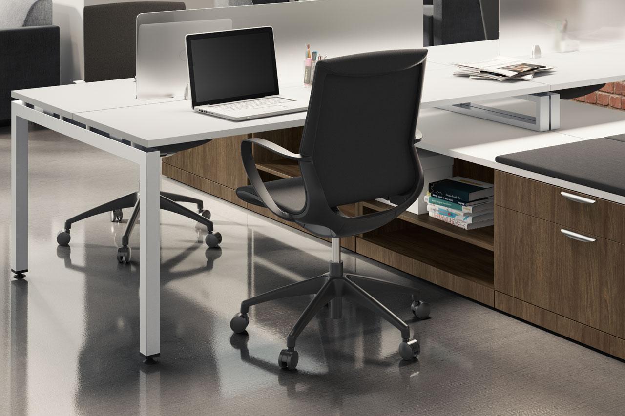 Source modern chairs