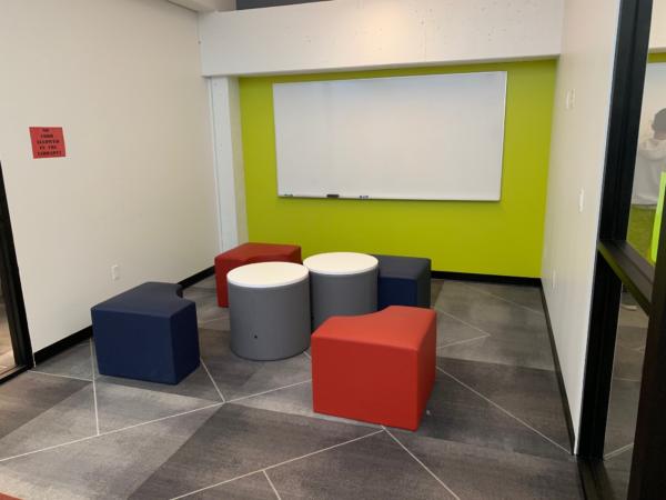 Artopex Elements furniture