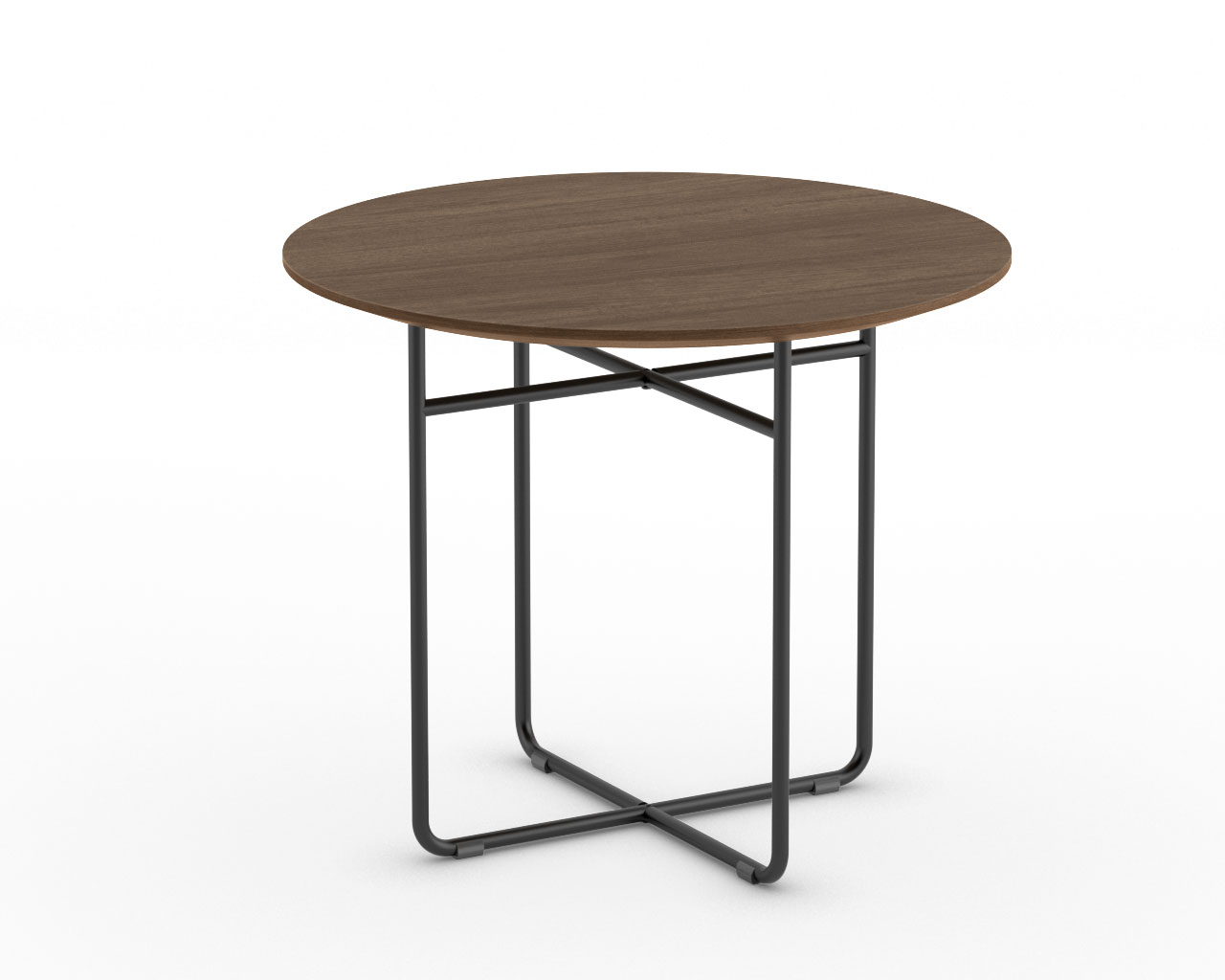 Coopertown Tables Source Office Furniture