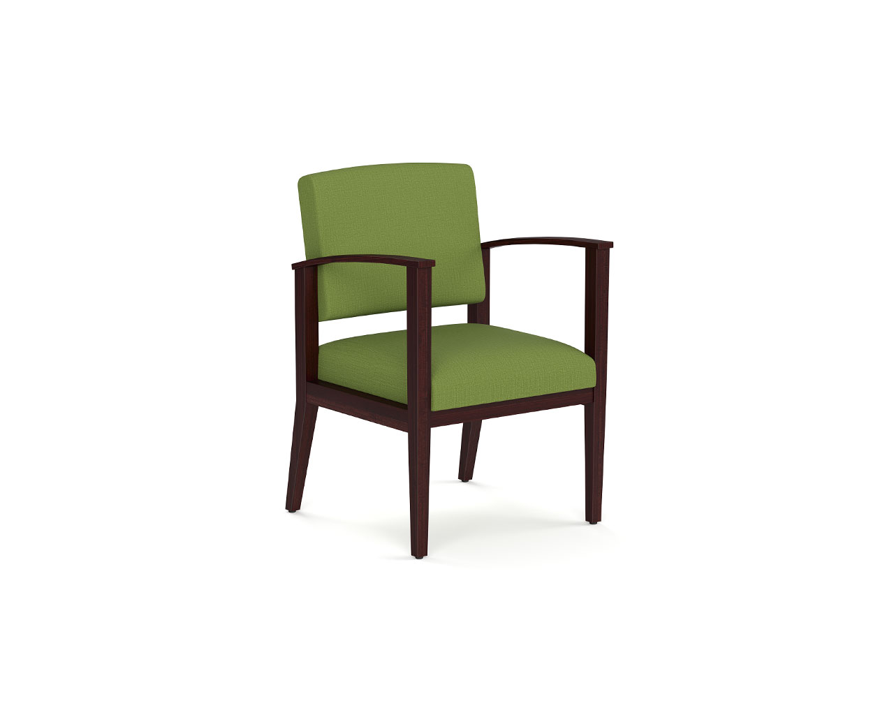 Morley Guest Chair Source Office Furniture