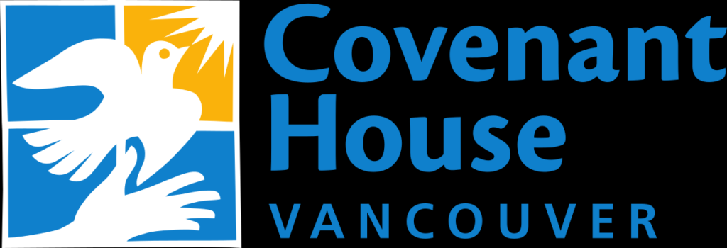 Covenant house BC