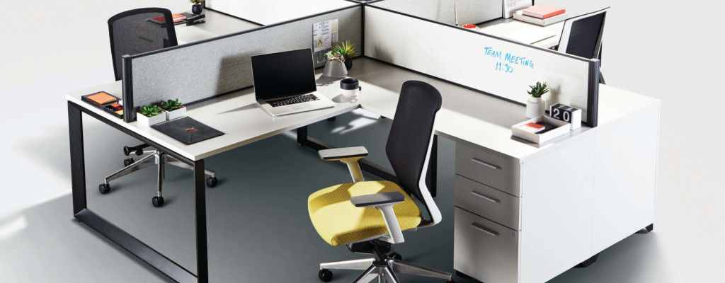 10 Ways to Personalize your Cubicle