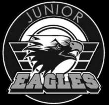 Junior Eagles
