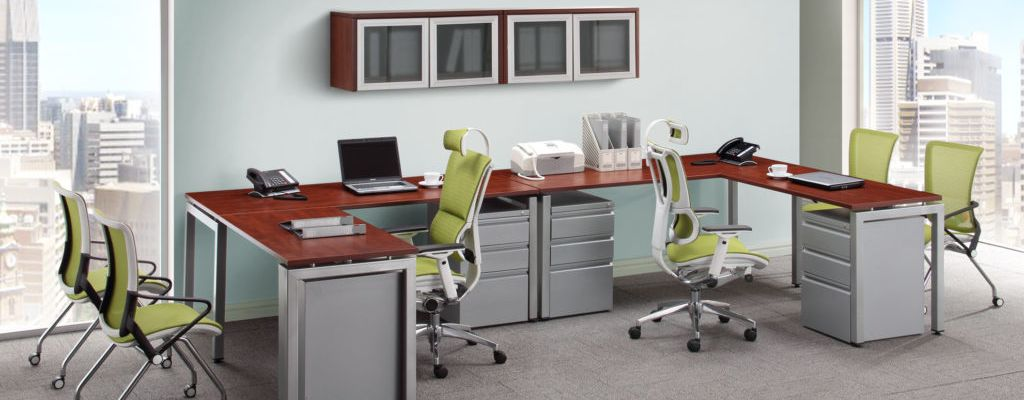 dream office 5 amazing. Creating Your Dream Office In 5 Steps Amazing O
