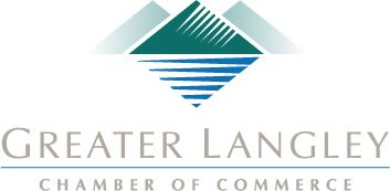 Langley Chamber of Commerce Event