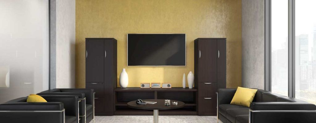 Build your Bonded Leather Knowledge