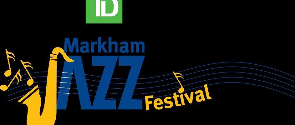 Jazzing it Up in Markham