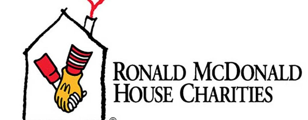 Community Spirit: Ronald McDonald House