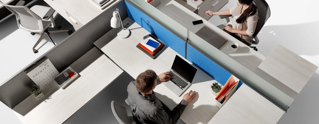 Transform your Office with Stylish Ergonomics