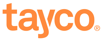 Source Attends Tayco's Grand Re-Opening