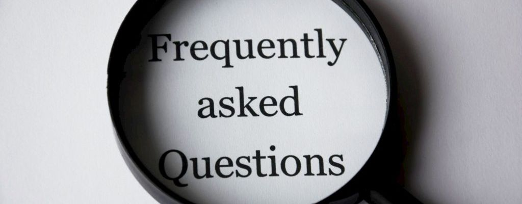 Employee Q&A: Insight from a Sales Consultant