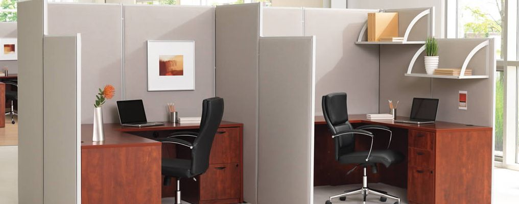 Cubicles: Yes or No?