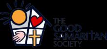 Good samaritian