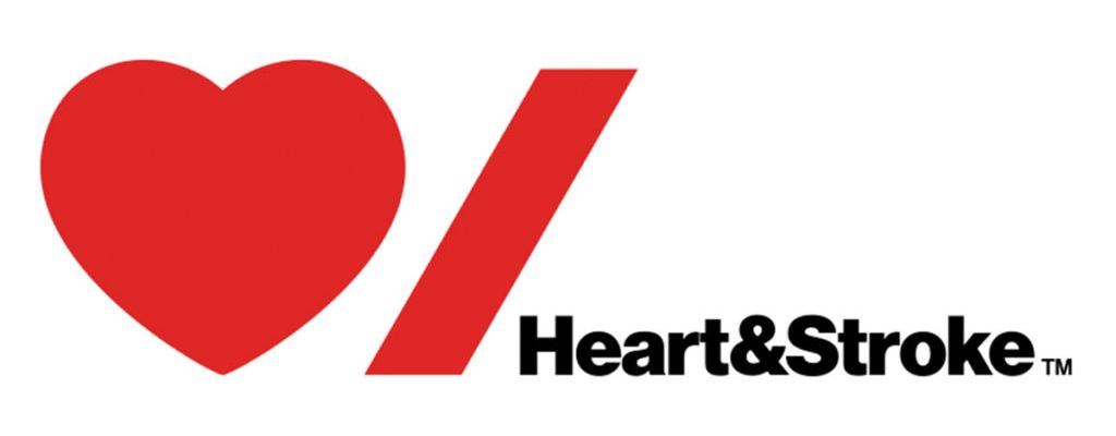 Langley Donates to Heart and Stroke