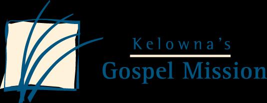 Kelowna Gospel Mission