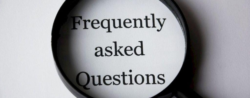 Employee Q&A: Carrie-Ann Harshberger