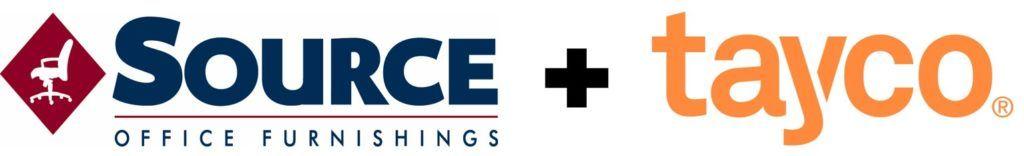 Source + Tayco: A Winning Partnership
